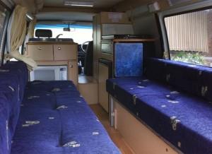 campervan_inside_02_R