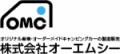 footer_logo-150x68