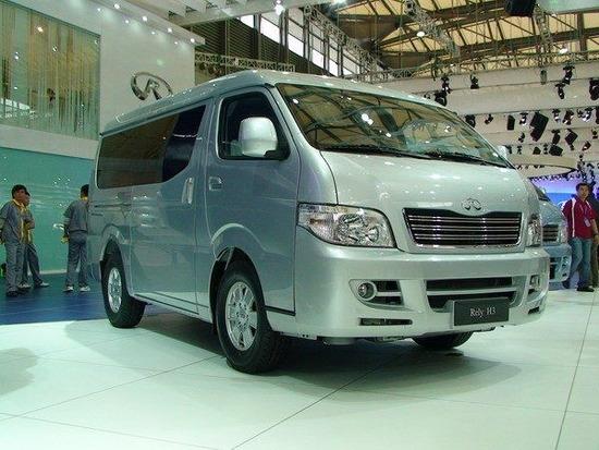 2013 china1