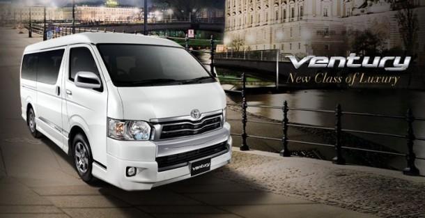 Toyota-Ventury-2014-1-1-610x313