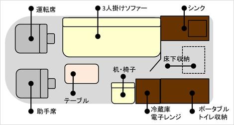 hk_layout_01-02