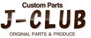 j_club_logo