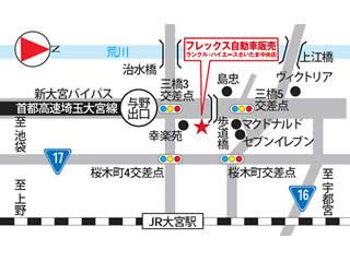 map320240