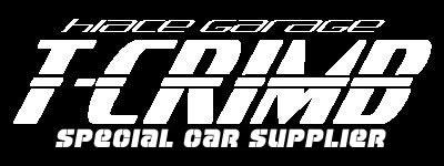 t-crimb_logo2