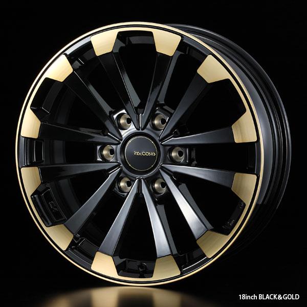 wheel_xl_mccoys_ep4_1