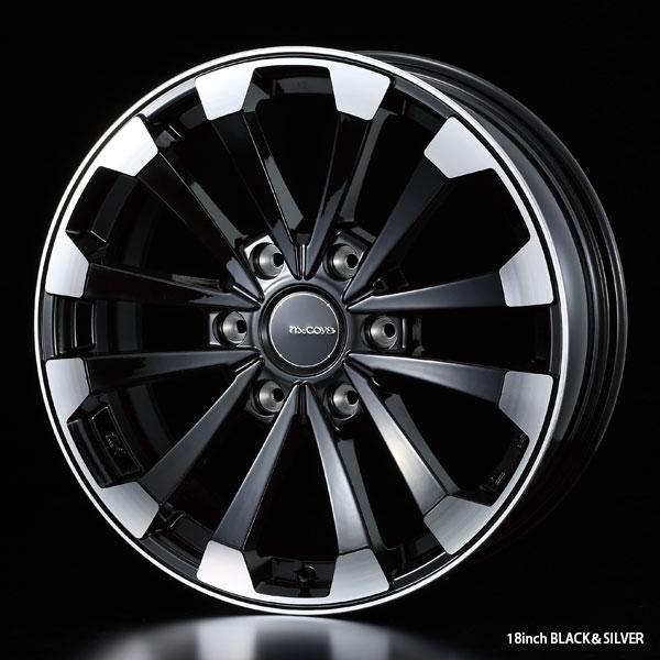wheel_xl_mccoys_ep4_2