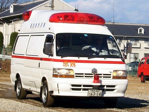 Ambulance_himedic