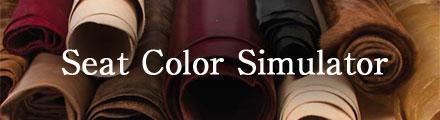 color-sim