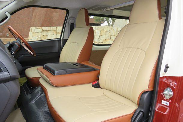 comp-seat-01