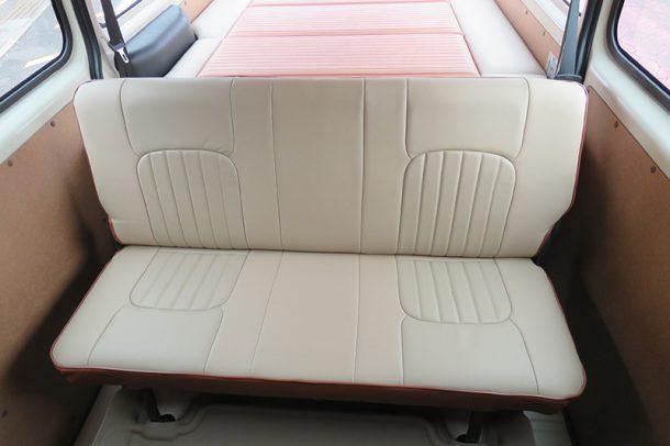 comp-seat-02