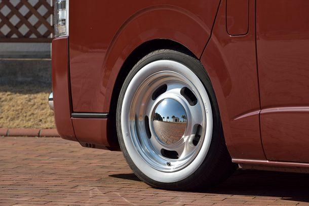 comp-tire-01