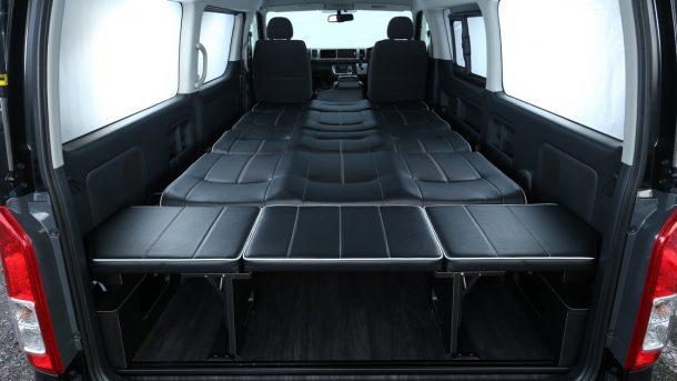 1-hiace-seat16030926-arrangeST