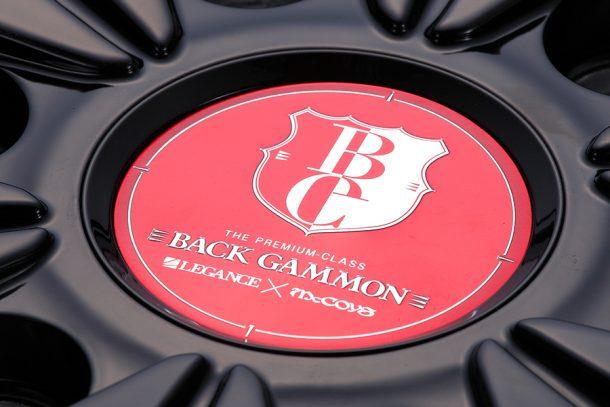 img_ext_backgammon_lm_f07
