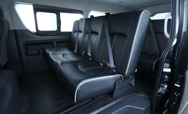 seat-ST