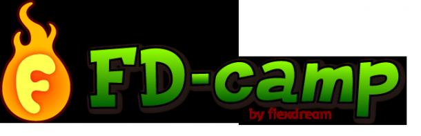 FD-camp_ロゴ