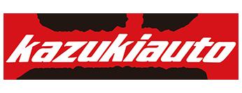 title_kazukiauto