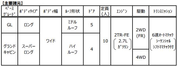 2016-10-04_2358_001
