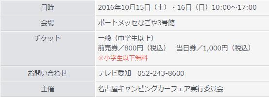 2016-10-15_2022