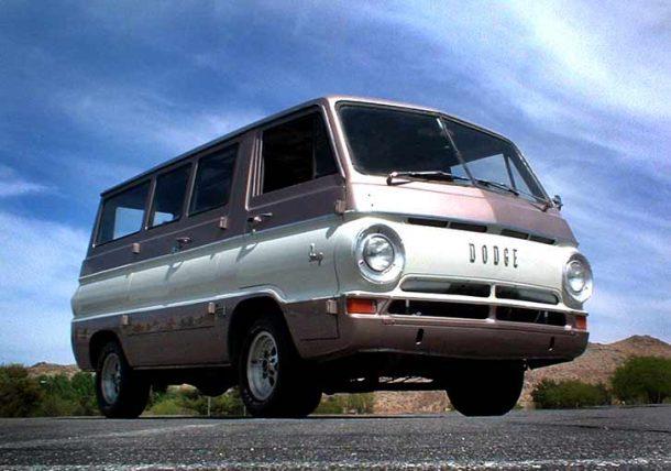 1965_dodge_a100_van-1