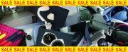 sale-1-thumb-300x123-3031